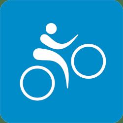 gorsko kolesarstvo