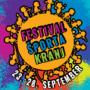 Program dneva odprtih vrat (23. september)